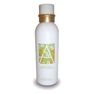 Adolfo Domínguez AZAHAR Desodorante Vaporizador 150 ml