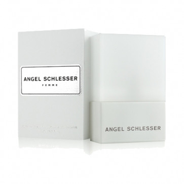 Angel Schlesser  FEMME Eau de toilette Vaporizador 30 ml