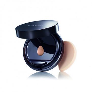 Estée Lauder DOUBLE WEAR Makeup to go Liquid Compact Pale Almond Maquillaje fluido 12 ml