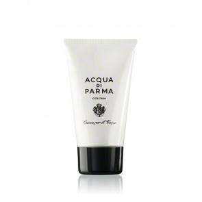 Acqua di Parma ACQUA DI PARMA COLONIA Crema para el cuerpo 150 ml