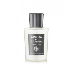 Acqua di Parma COLONIA PURA Aftershave 100 ml