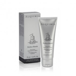 Alqvimia Perfect Hands Tratamiento de manos 75 ml