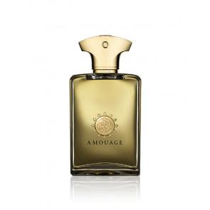 Amouage GOLD MAN Eau de parfum 100 ml