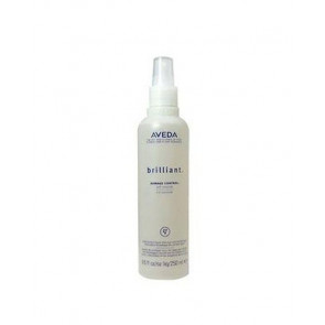 Aveda BRILLIANT Damage Control Termoprotector del Cabello 250 ml