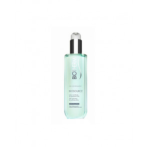 Biotherm BIOSOURCE Hydrating & Tonifying Lotion PNM Tónico Hidratante 200 ml