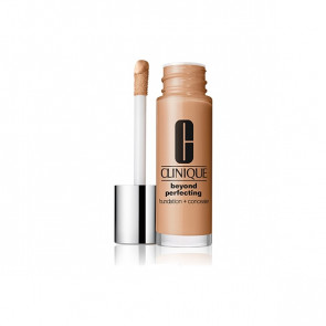 Clinique BEYOND PERFECTING Foundation And Concealer 15 Beige 30 ml
