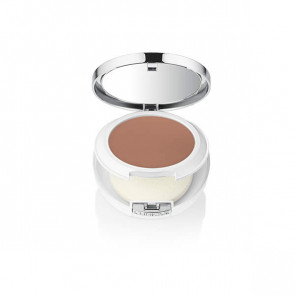 Clinique BEYOND PERFECTING Powder Foundation and Concealer 09 Neutral