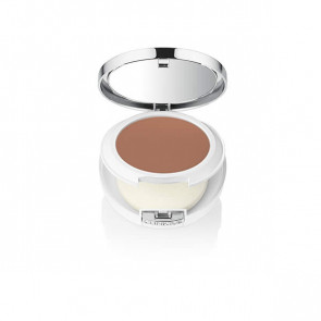 Clinique BEYOND PERFECTING Powder Foundation and Concealer 11 Honey
