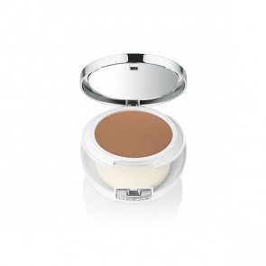 Clinique BEYOND PERFECTING Powder Foundation and Concealer 15 Beige