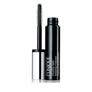 Clinique CHUBBY LASH Fattening Mascara 01 Jumbo Jet 10 ml
