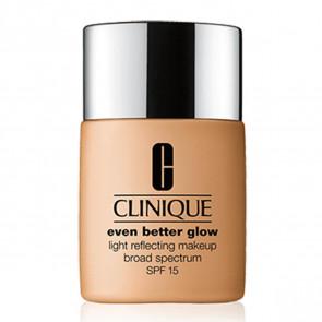 Clinique EVEN BETTER GLOW Light Reflecting Makeup SPF15 52 Neutral 30 ml