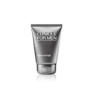 Clinique FOR MEN Face Scrub Exfoliante 100 ml