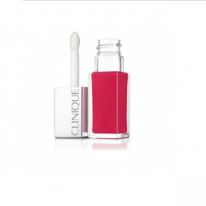 Clinique POP LACQUER Lip Colour and Primer 04 Sweetie Pop