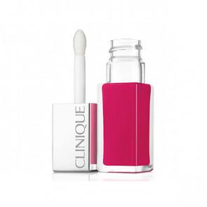 Clinique POP LACQUER Lip Colour and Primer 07 Go Go Pop