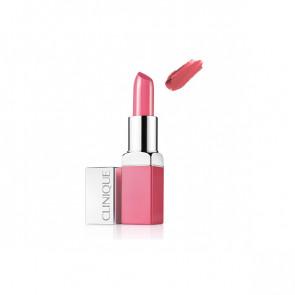 Clinique POP Lip Colour and Primer 09 Sweet Pop