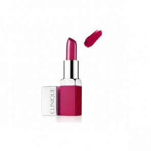 Clinique POP Lip Colour and Primer 10 Punch Pop