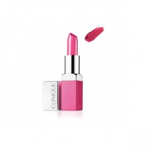 Clinique POP Lip Colour and Primer 11 Wow Pop