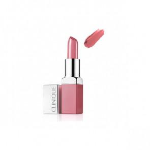 Clinique POP Lip Colour and Primer 12 Fab Pop