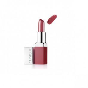 Clinique POP Lip Colour and Primer 14 Plum Pop