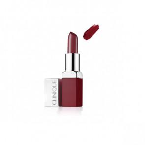 Clinique POP Lip Colour and Primer 15 Berry Pop