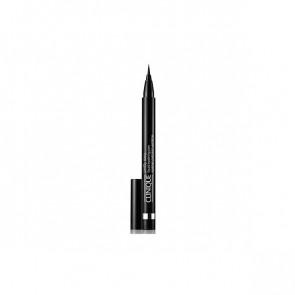 Clinique PRETTY EASY Liquid Eyelining Pen 01 Black