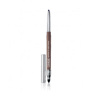 Clinique QUICKLINER For Eyes Intense 03 Intense Chocolate Delineador de ojos
