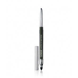 Clinique QUICKLINER For Eyes Intense 07 Intense Ivy Delineador de ojos
