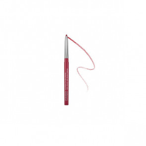 Clinique QUICKLINER for Lips 09 Intense Jam