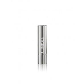 Clinique REPAIRWEAR Intensive Lip Treatment Tratamiento reparador labios 4 gr