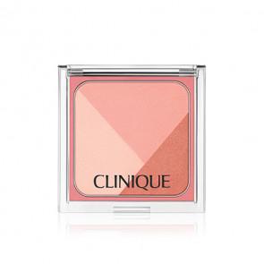 Clinique SCULPTIONARY Cheek Contouring Palette 01 Nectars Colorete