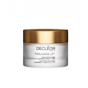 Decléor PROLAGENE LIFT Lift & firm day cream 50 ml