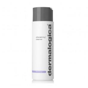 Dermalogica Ultracalming Cleanser 250 ml