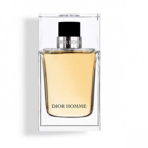 Dior DIOR HOMME Aftershave Balsam 100 ml