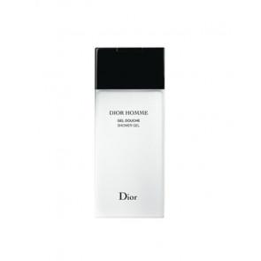Dior DIOR HOMME Eau de toilette Vaporizador 50 ml