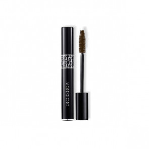Dior DIORSHOW Mascara 698 Pro Brown 10 ml