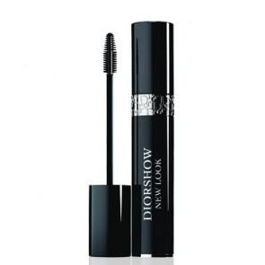 Dior DIORSHOW NEW LOOK Mascara 090 New Look Black 10 ml