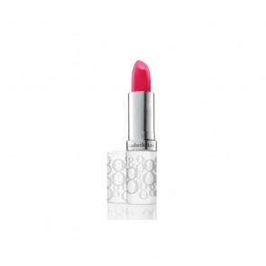 Elizabeth Arden EIGHT HOUR CREAM Lip Protectant Stick SPF15 Blush
