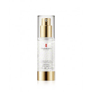 Elizabeth Arden FLAWLESS FUTURE Serum Anti-edad 30 ml
