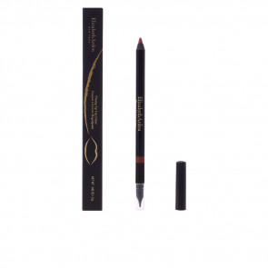 Elizabeth Arden PLUMP UP Lip Liner 08 Crimson