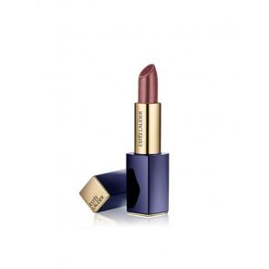 Estée Lauder PURE COLOR ENVY Lipstick 20 Decadent Barra de labios