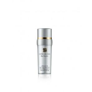 Estée Lauder RE-NUTRIV Ultimate Lift Age-Correcting Serum 30 ml