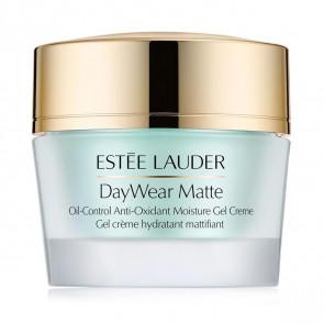 Estée Lauder DAYWEAR MATTE Oil-Control Anti-Oxidant Moisture Gel Creme 50 ml