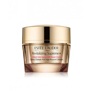 Estée Lauder REVITALIZING SUPREME+ Global Anti-Aging Cell Power Creme 30 ml