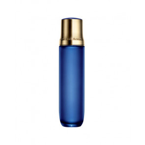 Guerlain ORCHIDEE IMPERIALE Lotion Flacon Pompe Loción Anti-edad 125 ml