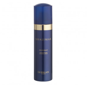 Guerlain SHALIMAR Desodorant Spray 100 ml