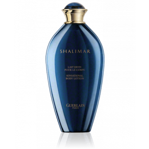 Guerlain SHALIMAR Body Lotion 200 ml
