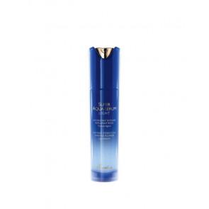 Guerlain SUPER AQUA-SERUM Light Serum 50 ml