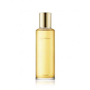 Hermès JOUR D'HERMES Eau de parfum Vaporizador 30 ml