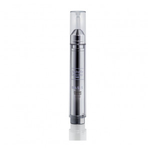 Isabelle Lancray Basis ESSENCE MIRACLE Complex Anti-Age 15 ml