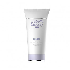 Isabelle Lancray BASIS Gommage Visage Doux 150 ml